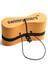 Swimrunners Ready For Pull Belt orange